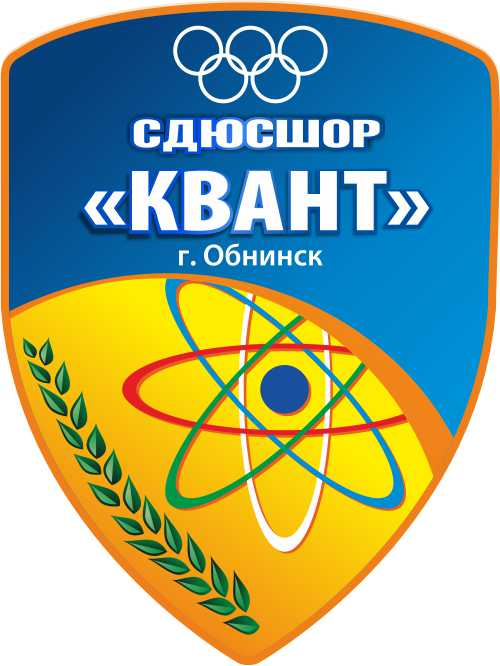 logo sdusshor kvant