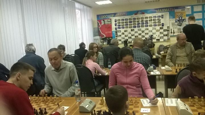 20160321 chess 1
