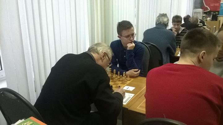 20160321 chess 2