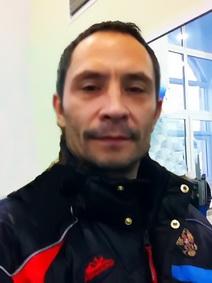 березнер дмитрий