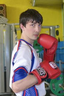 goncharov-1