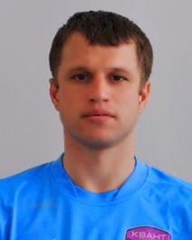 tarakanov-1